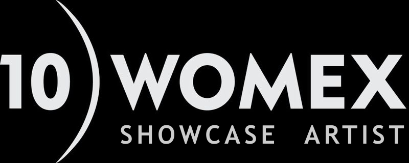 WOMEX showcase artist